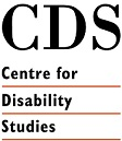 Centre for Disability Services
